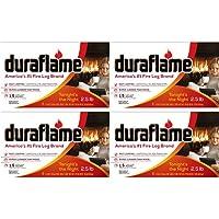duraflame 625Firelog, 2,5Lb