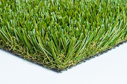 New 15' Foot Roll Artificial Grass Turf Synthetic Fescue Pet Sale! Many  Sizes! (98 5oz 12' x 40' = 480 Sq feet)