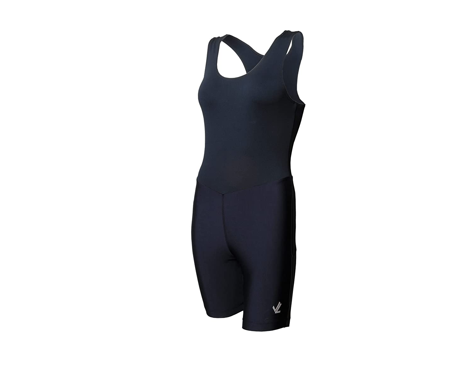 3a66c60accc630 JL Plain Women's Rowing Unisuit (Navy, Large): Amazon.co.uk: Sports &  Outdoors