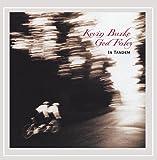 In Tandem - Kevin Burke & Ged Foley GLCD 6017