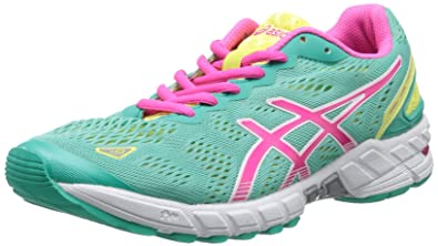 asics ds trainer womens