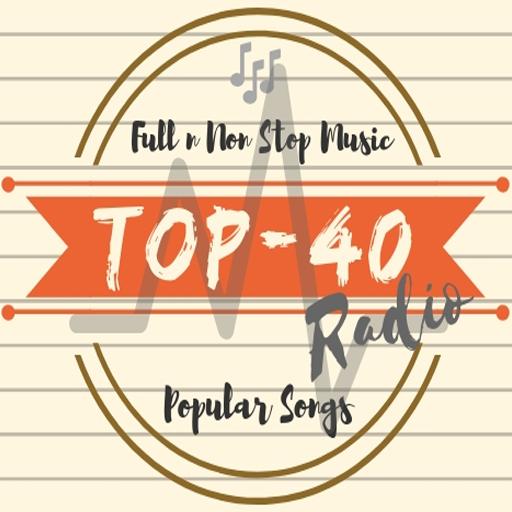 Best Of 1960's Radio Stations; Full NonStop Music Popular