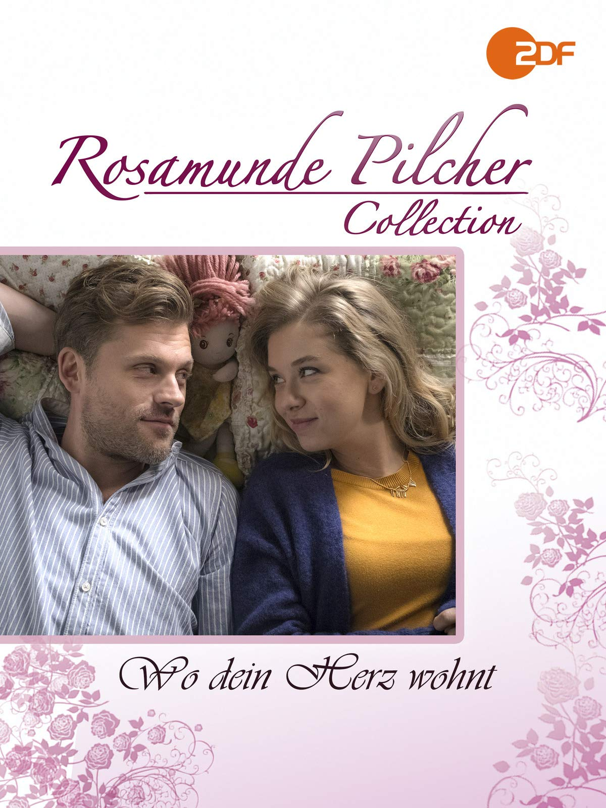 Wo Spielt Rosamunde Pilcher