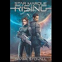 Star Marque Rising