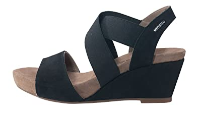 ac9ed12b15 Amazon.com | Mephisto Women's Barbara Heels Sandals | Sandals