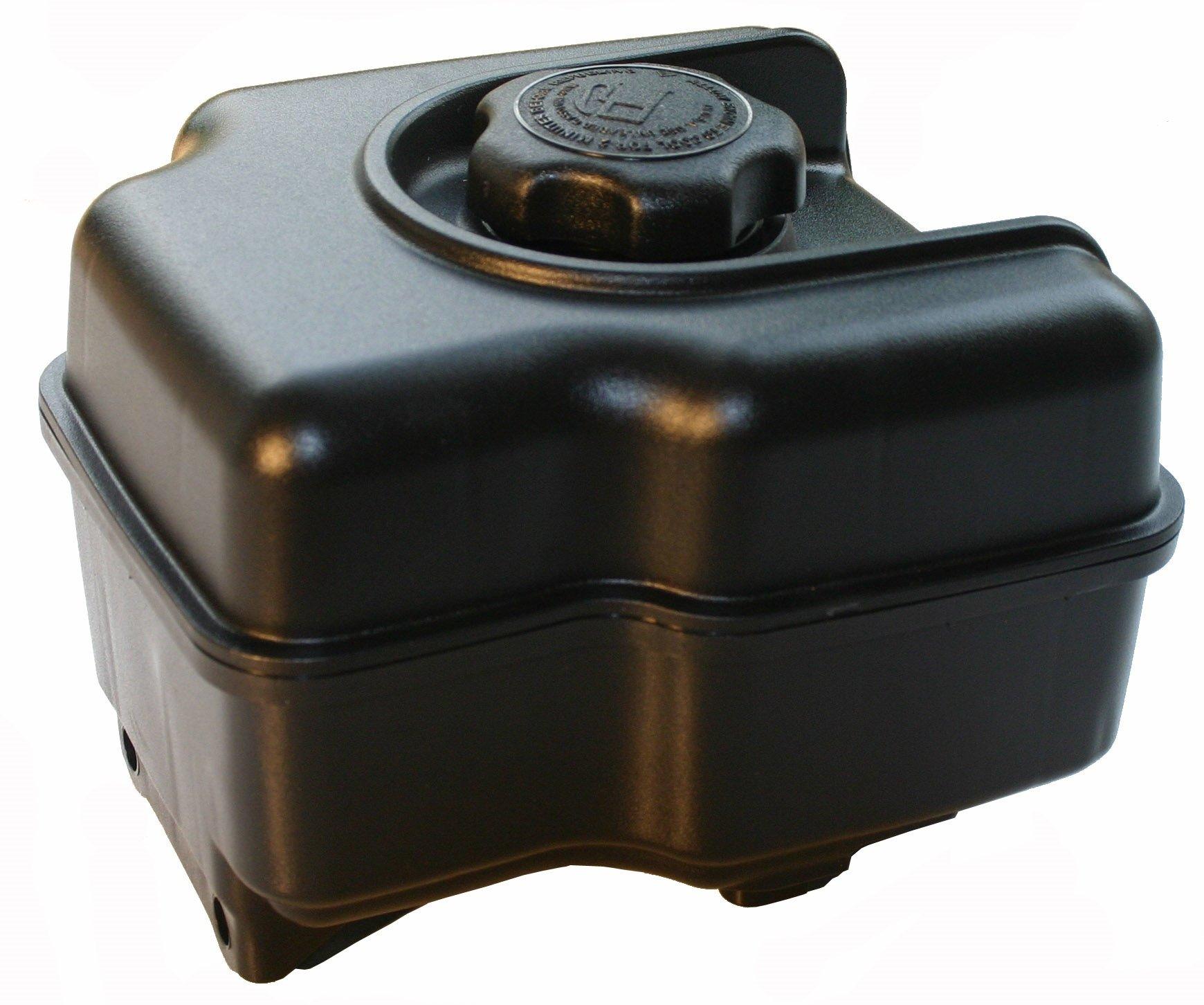 Briggs & Stratton 799863 Fuel Tank Replaces 694260/698110/695736/697779 by Briggs & Stratton