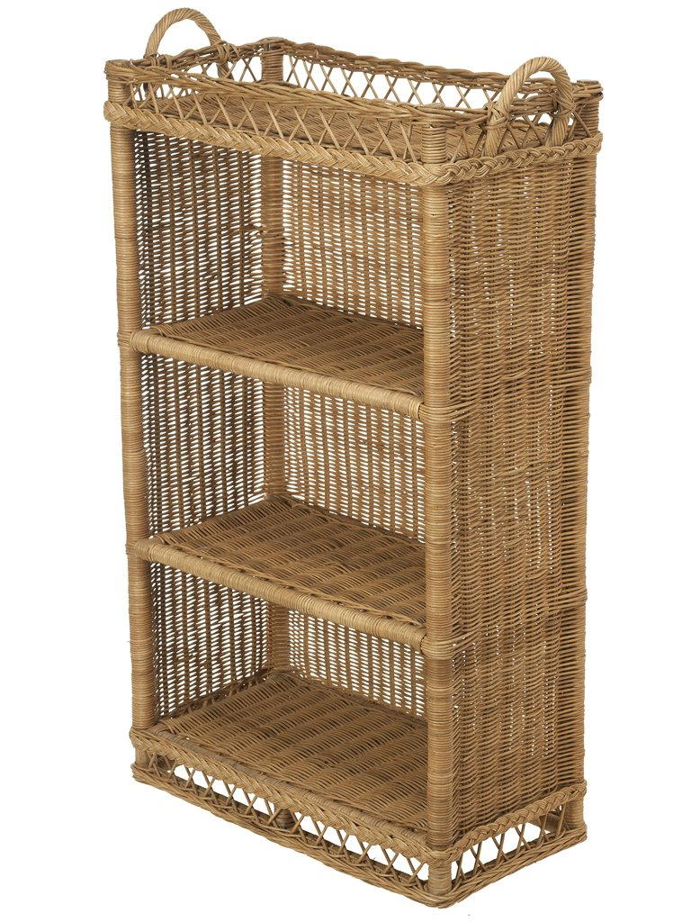bookshelf stand shelf l american verona book larger bookcases music bookcase images view bar hwy rattan wicker baskets harbor with winsome