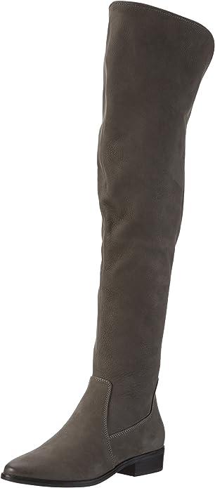 ALDO Women's Chiaverini Over Knee Boots