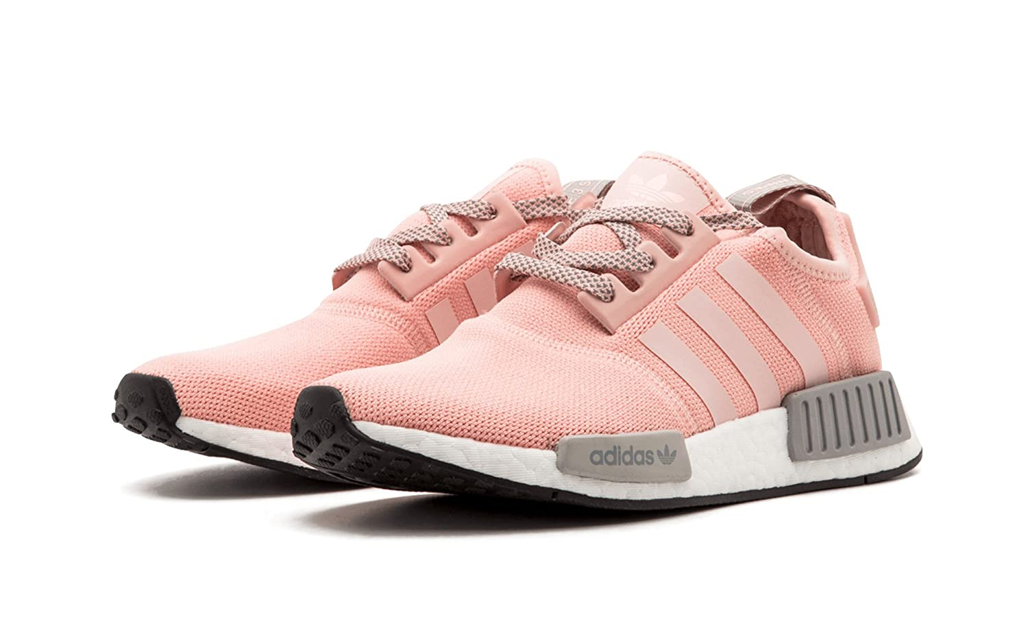 adidas Originals 5.5 NMD_R1 Womens Running Trainers Sneakers B072MGKR24 5.5 Originals W US|US 5.5W 9685c5