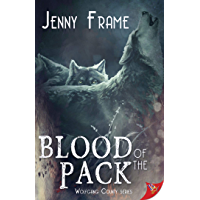 Blood of the Pack