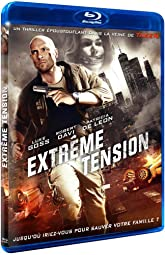 Extrême Tension (2017) BLURAY 1080p FRENCH