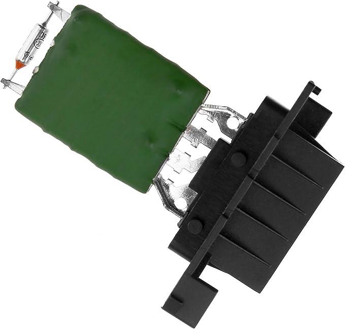 Imbracatura di M /¨ /¦ Tier /¨ /¤ tisser C?blage per auto 13248240//6845796 Creative-Idea R /¨ /¦ sistance riscaldamento Motore soffiatore modulo comando