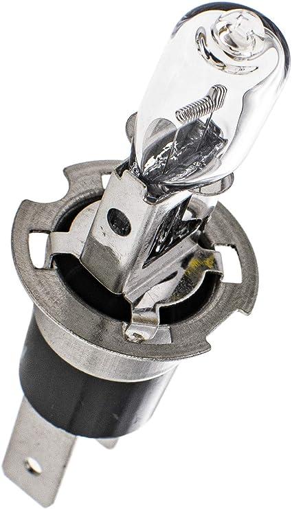 Silver Triumilynn Brake Clutch Handle Lever for Yamaha YZ80 YZ125 TW200 XT 225 250 XT225 XT250 TTR250 XT350 XT600 TT600