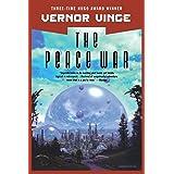 The Peace War (Peace War, 1)