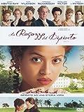 La Ragazza del Dipinto (DVD)