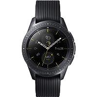 Samsung Galaxy Watch 42 mm (Bluetooth), Schwarz