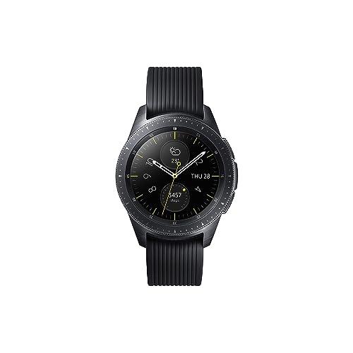 Samsung SM-R810 Galaxy Watch Galaxy Watch 42 mm Black - Import