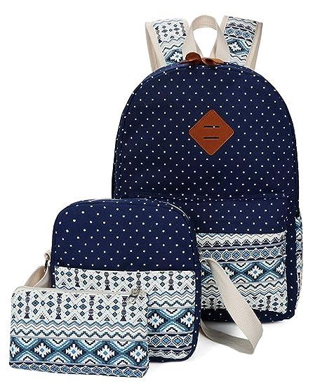 The 8 best branded backpacks under 500