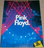 """Pink Floyd"": A Visual Documentary"