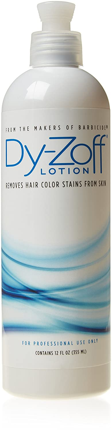 King Research Dy-Zoff Lotion 355 ml 007