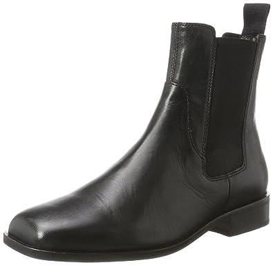 Vagabond Women's Ava Ankle Boots, -Schwarz (20 )