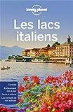 Lacs italiens - 3ed