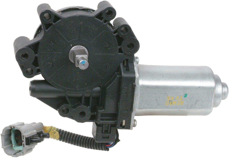 Cardone 47-1370 Remanufactured Import Window Lift Motor