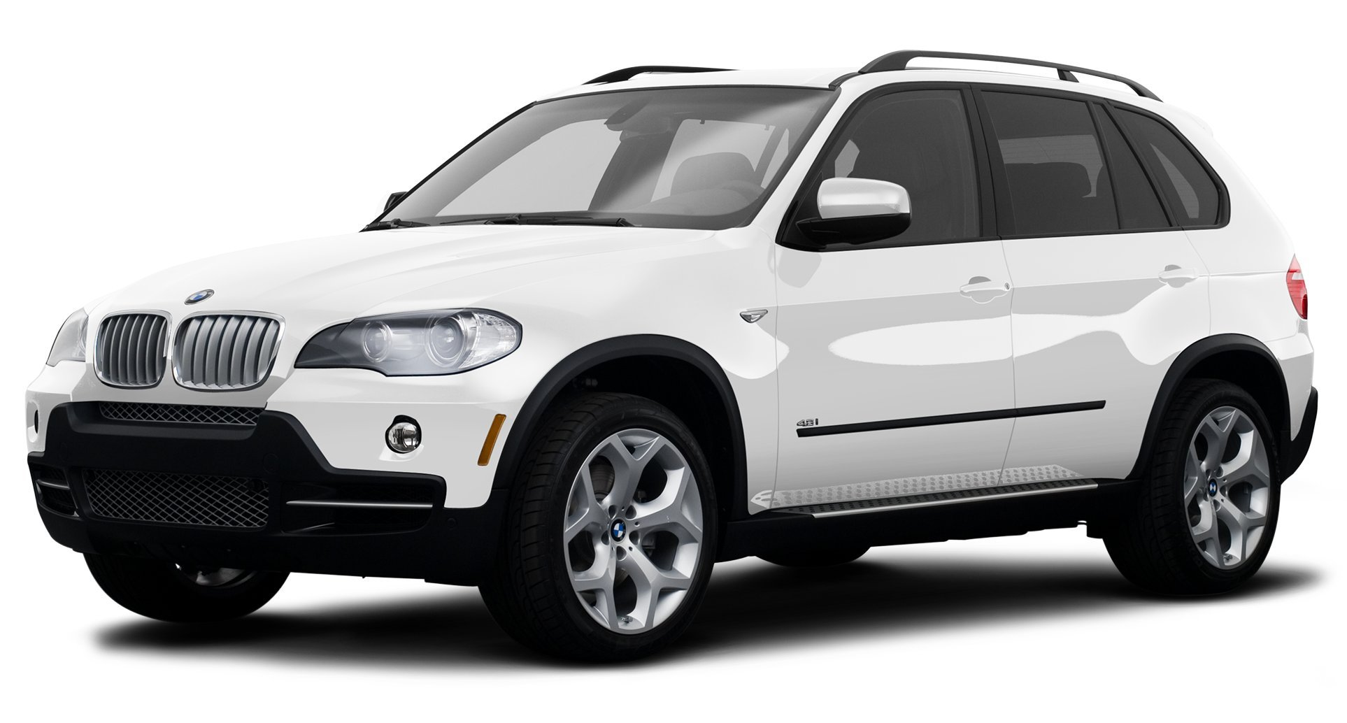 2008 bmw x5 reviews images and specs vehicles. Black Bedroom Furniture Sets. Home Design Ideas