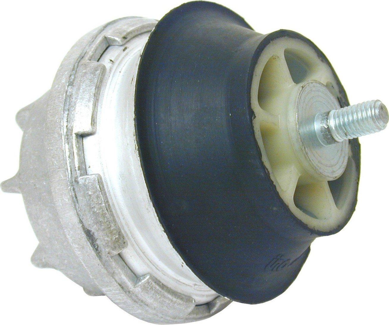 2008-2018 Rear 220mm for KTM 250 XC-W EBC Brake Rotor E-Start