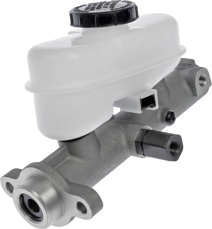 Dorman M390256 New Brake Master Cylinder