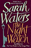The Night Watch