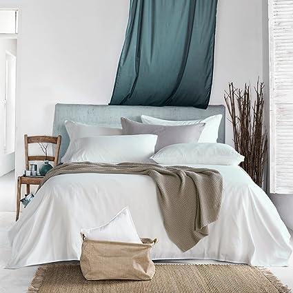 Bed Sheet Set, Brushed Microfiber 1800 Bedding Collection Sets,  Hypoallergenic U0026 Super Soft,