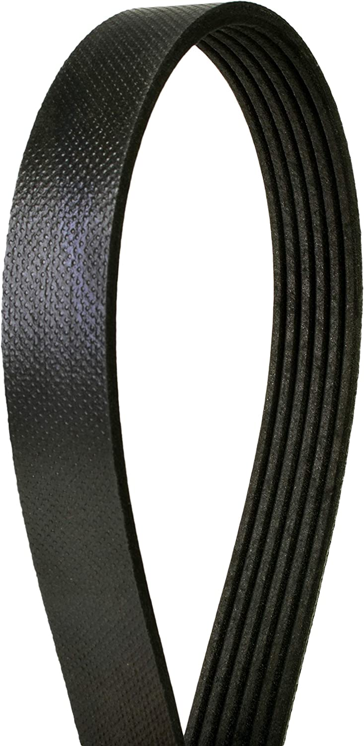 63.5 Multi-V Belt Continental OE Technology Series 4060635 6-Rib