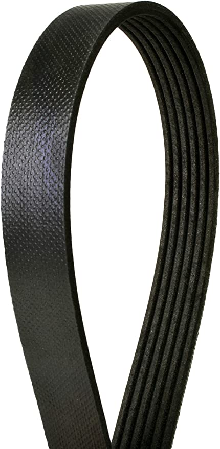 85.8 Multi-V//Serpentine belt Continental 4060858 6-rib