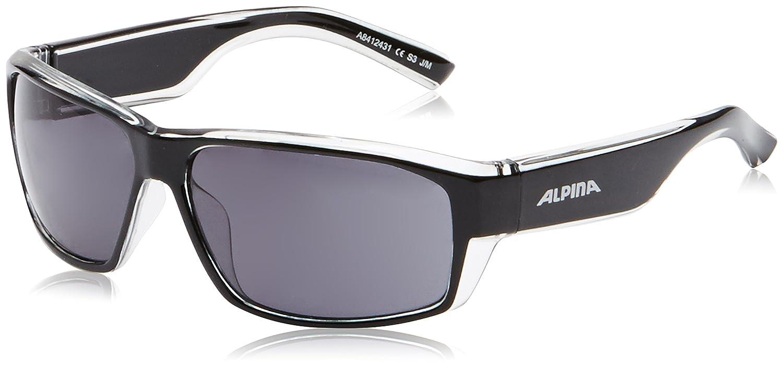 alpina sportbrille a 61 online kaufen. Black Bedroom Furniture Sets. Home Design Ideas