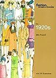 The 1920's (Fashion Sourcebooks)