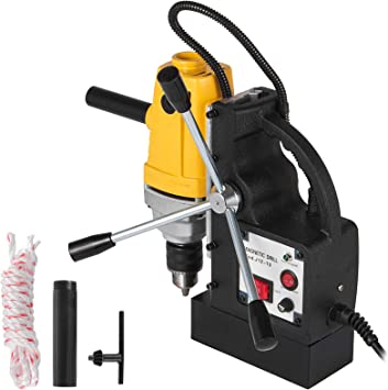 Mophorn MD13 Magnetic Drill Presses product image 1