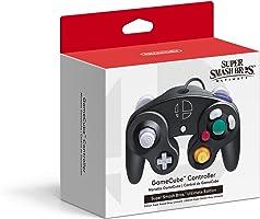 Super Smash Bros. Ultimate - Gamecube Controller (Switch)