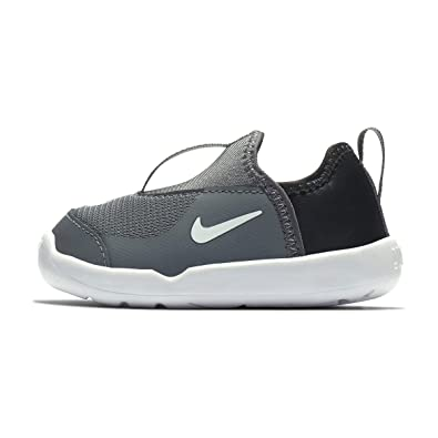 competitive price ed1e8 5c90e Amazon.com | Nike Baby-Boys Jordan Cp3.Vii Bt Basketball Shoes ...