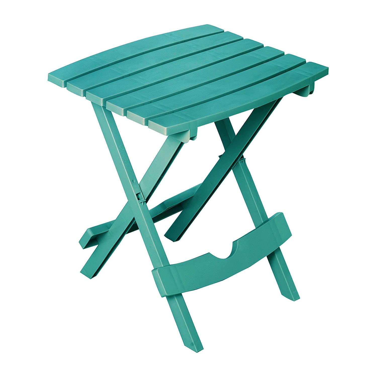 Top 10 Best Folding Step Stool Reviews in 2020 10