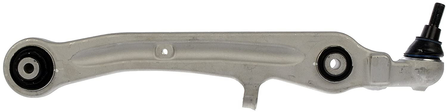Dorman 521-755 Lateral Link