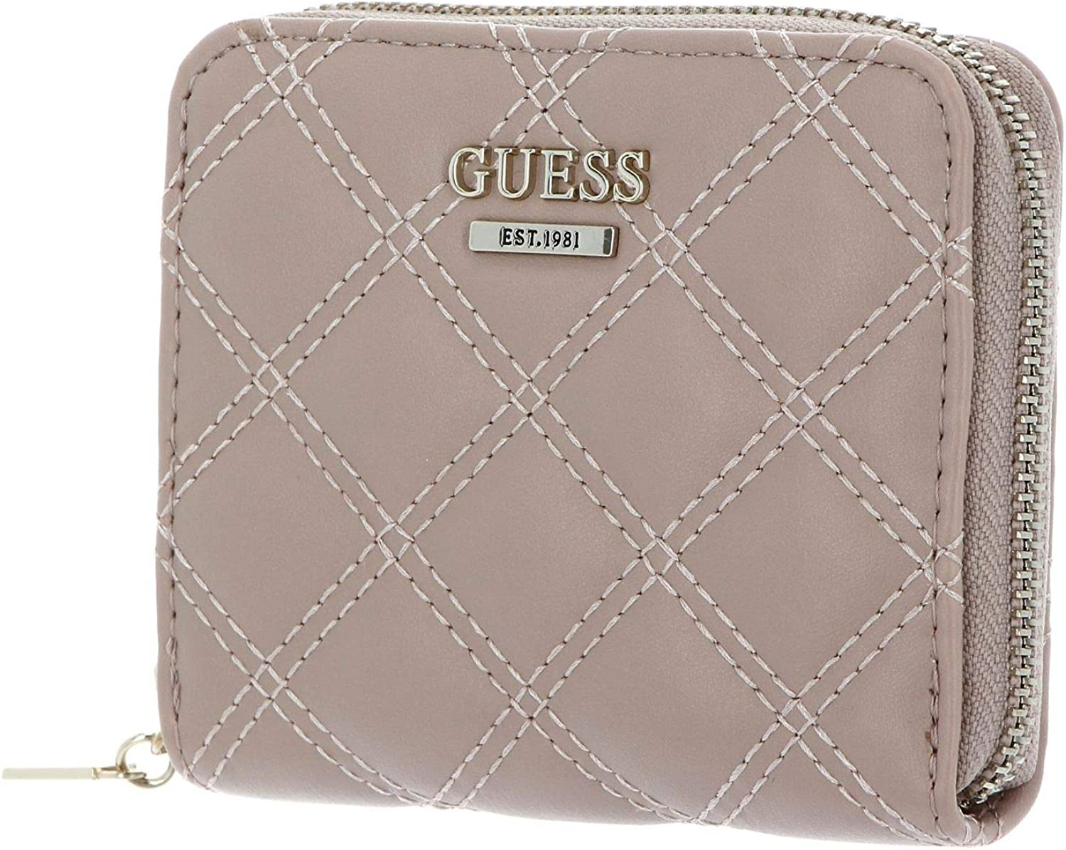 Guess Swsg69 9343 Jeans - Mujer