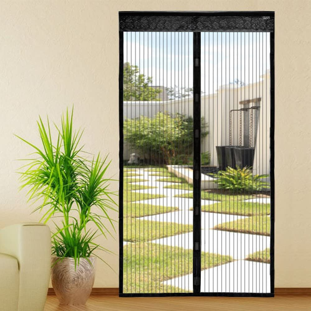 fliegengitter bodentiefe fenster dw95 kyushucon. Black Bedroom Furniture Sets. Home Design Ideas