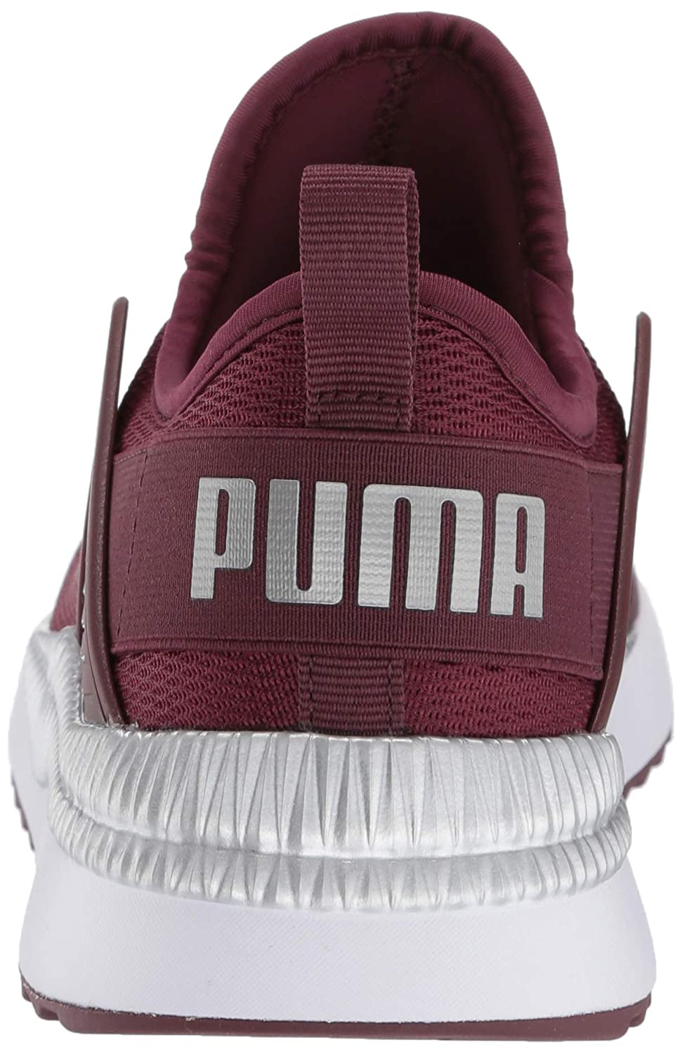 688f406dfe8 Puma Women s s Pacer Next Cage Sneaker  Amazon.co.uk  Shoes   Bags