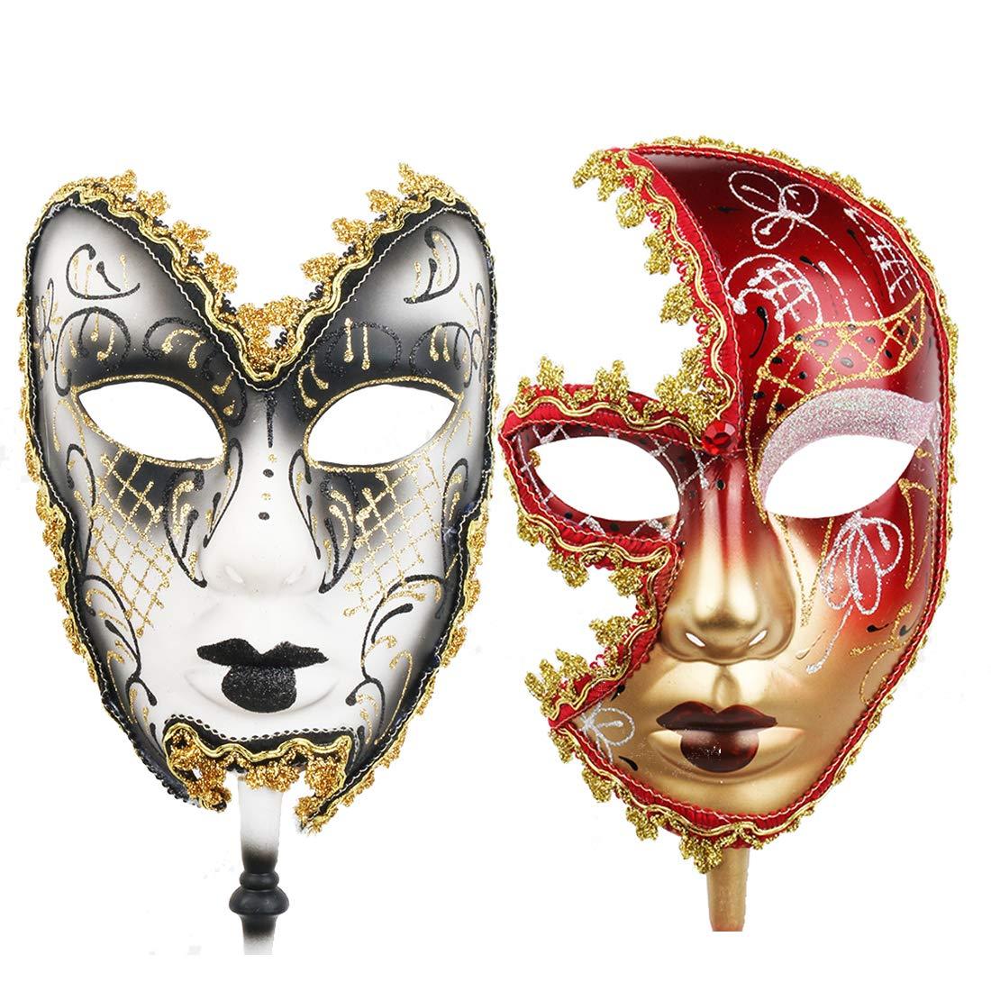 Drew Barrymore Celebrity Mask Card Face and Fancy Dress Mask