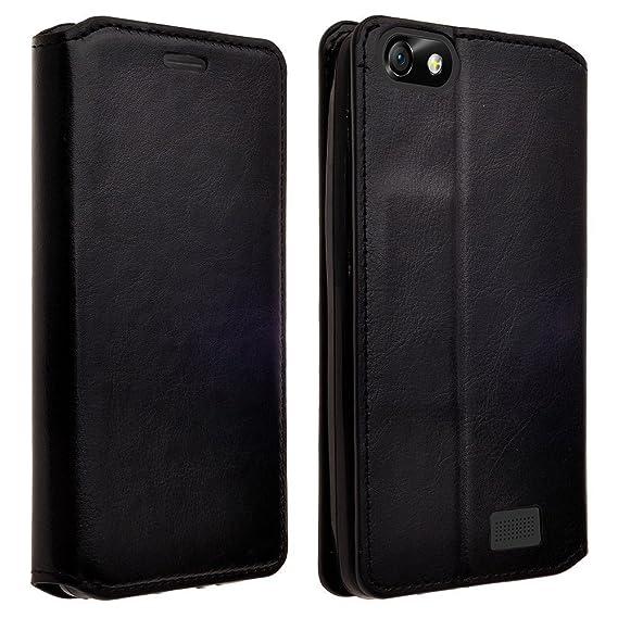 hoomil premium leather case - 569×569