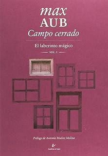 España invertebrada (Contemporánea): Amazon.es: Ortega Y Gasset, Jose: Libros