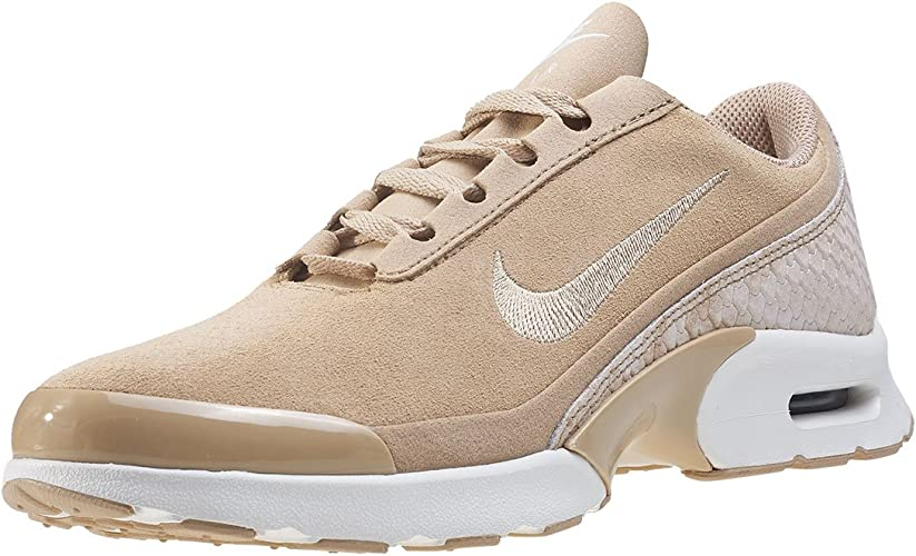 air max jewell se femme