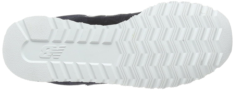New Balance Wl5201, Sneaker Donna Donna Donna Nero (Black) f7b7fd