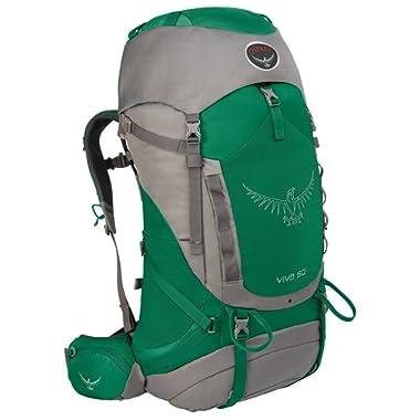 Osprey Packs Women's Viva 50 Backpack